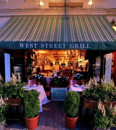 west-street-grill
