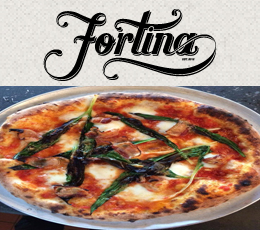 fortinapizza260