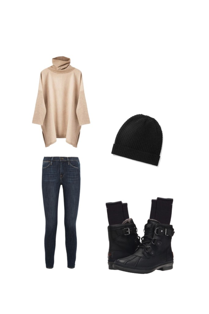 hej-doll-winter-iceland-outfit-day-9