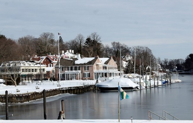 southport-ct-8-720x460