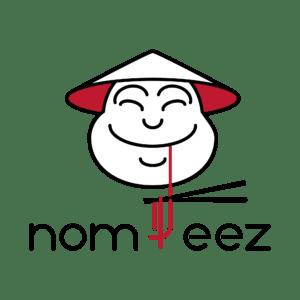 nom-eez-primary-COLOR-2000x2000-300x300