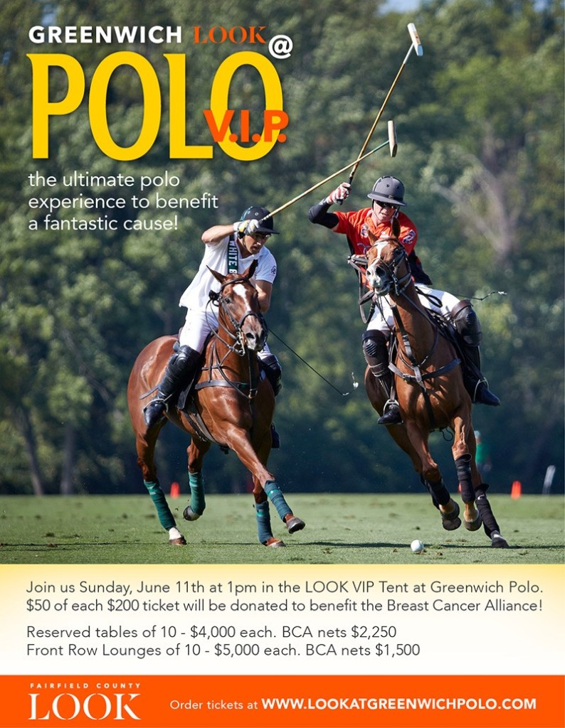 Polo_Postcard_Proof