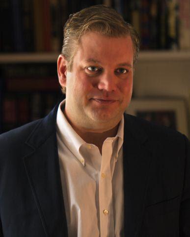Ryan Longmire