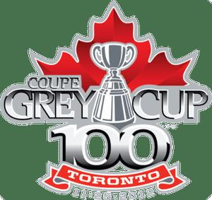2012 Gey Cup