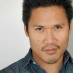 The Asian Cultural Alliance presents: Dante Basco
