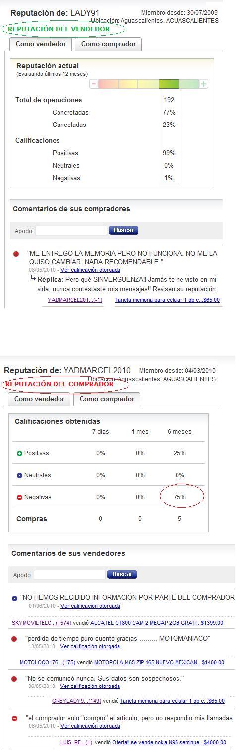 https://i0.wp.com/thegreylady.webs.com/mercado_libre/estafas/comparativo.jpg