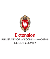University of Wisconsin Extension Logo