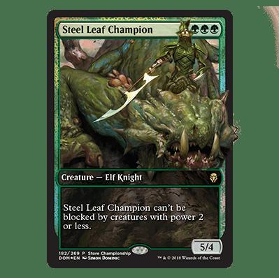 Steel Leaf.png