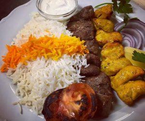 persiska-grillspett-med