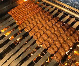 koobide-grill