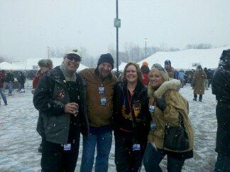 winterfest 006