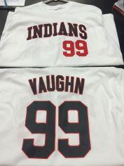 Vaughn 99