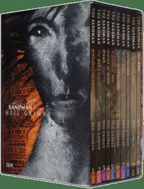 0106-sandman-10-volume-slipcase-set