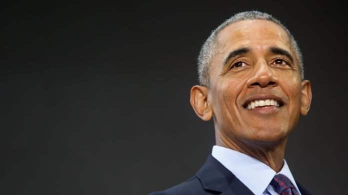 Obama Netflix thegrio.com
