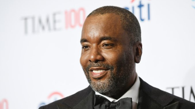 Hulu buys Lee Daniels' 'The United States vs. Billie Holiday'