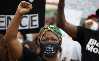 Rectifying HR 40: The prelude to Black reparations in the 21st century : TheGrio