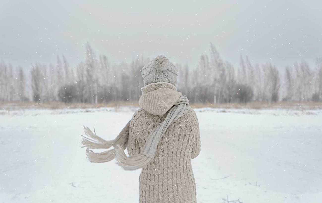 How-to-Enjoy-the-Holidays,-When-Heartbreak-Tries-to-Steal-Your-Joy