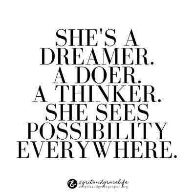 Dreamer-Doer-Possibility-2-FBIG board