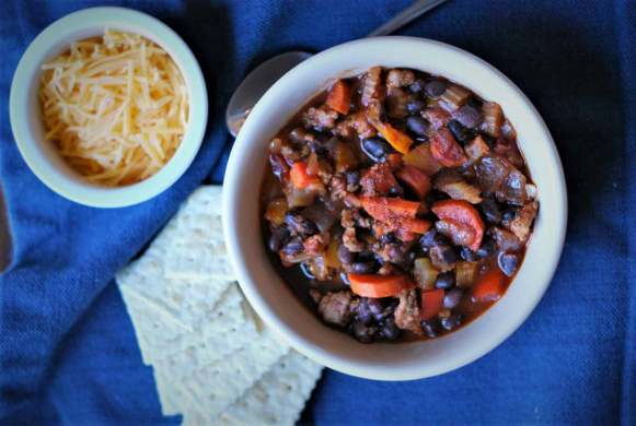 18-Recipes-for-the-Best-Super-Bowl-Party-on-the-Block