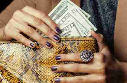 16 Simple Ways to Save Money Every Year