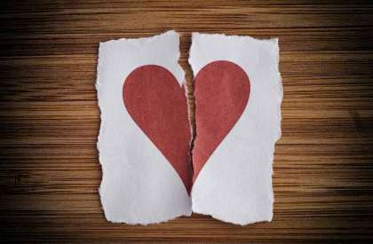 Things to Consider When You Want to Divorce with Kids