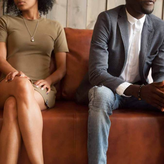 A Psychologist Explains How to Compromise and Why You Need to