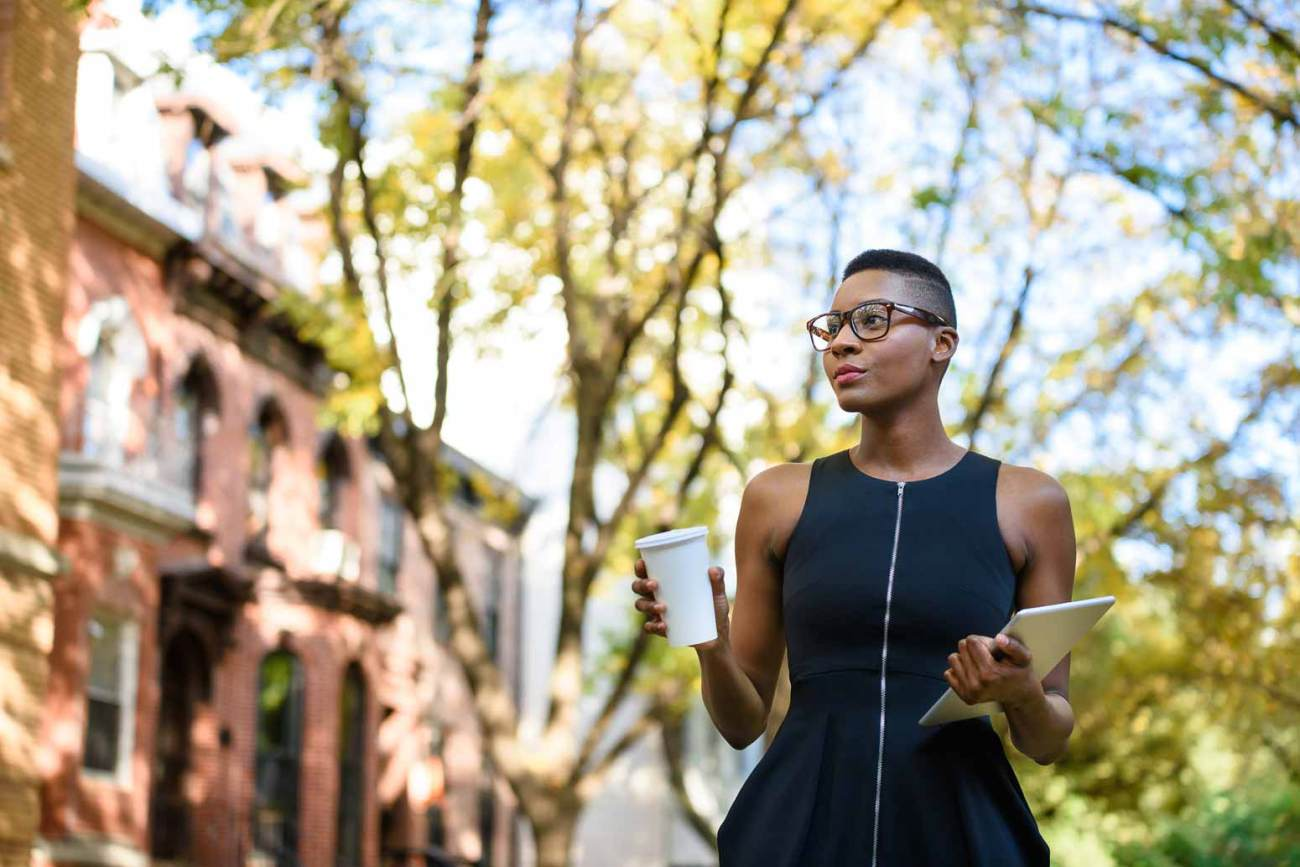 3 Questions You Need to Ask About Your Standards Now