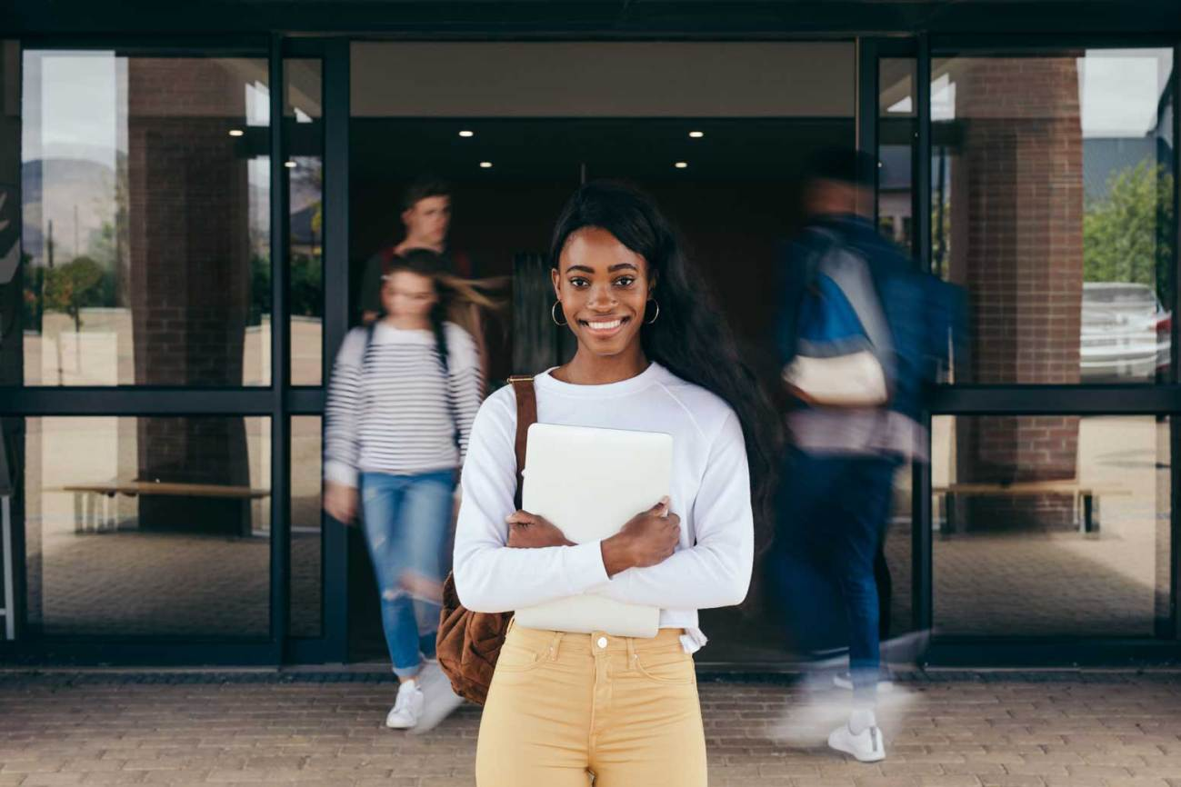 This-Psychologist-Explains-Hopeful-Signs-of-Improved-Mental-Health-in-Teens