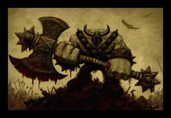 Battle_Axe_Barbarian