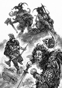 glorantha__broos_by_merlkir-d2y2xb2