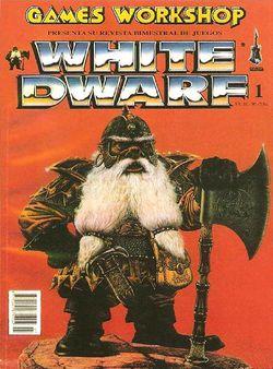 250px-White-Dwarf-1-1993