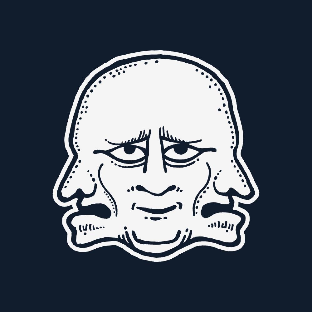 grognard-head