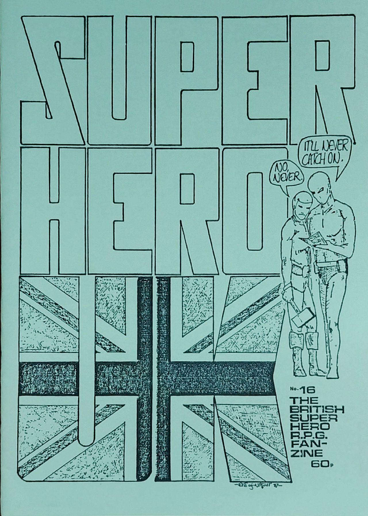 Superhero UK 16.jpg