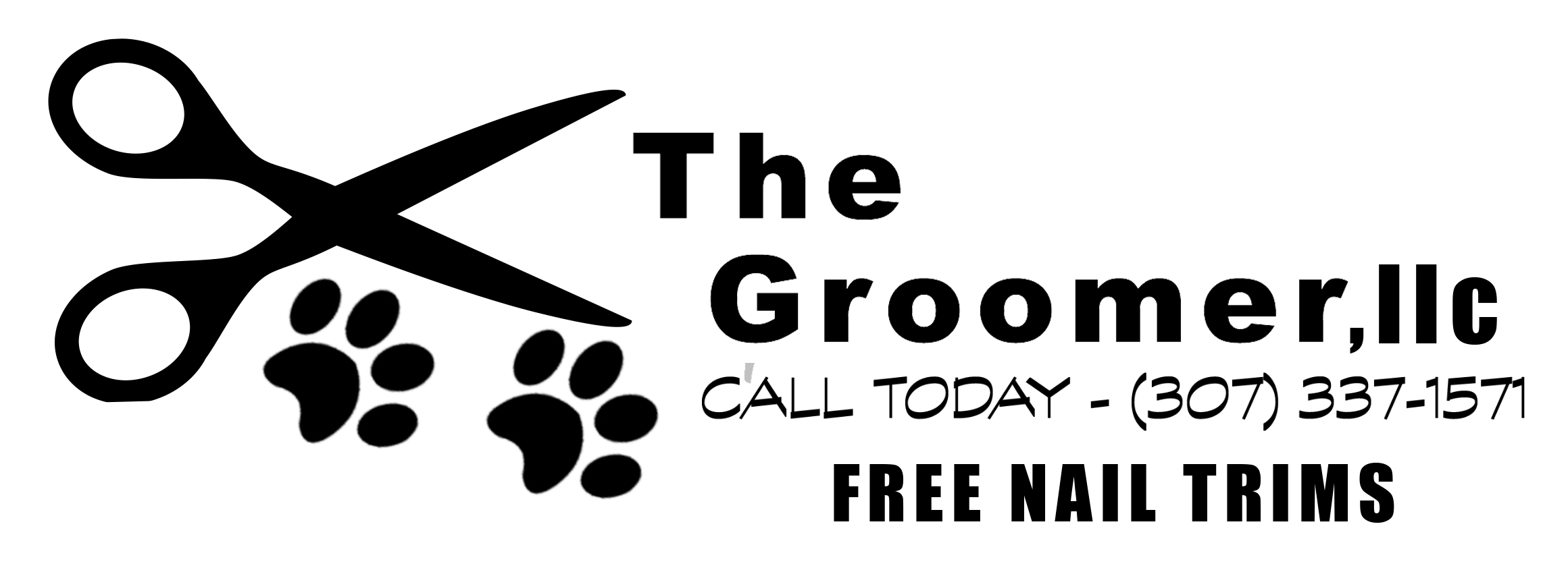 Dog Grooming, Hair Cuts for Dogs: Casper, WY