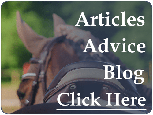 Articles advice blog the grooms list