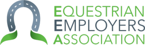In Partnership with the BGA and the EEA - the Equine Employers Association