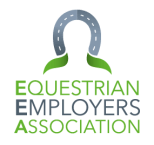 The Grooms List by Caroline Carter Recruitment - Equestrian Employers Association