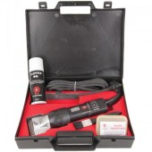 Spring Forward in the Equine Industry - get your clippers serviced