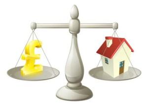 The New National Minimum Wage and National Living Wage - Accommodation