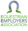 The Grooms List by Caroline Carter Recruitment Endorsed by the Equestrian Employers Association