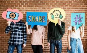 Pre-Employment Checks - References - social media