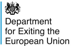 Brexit information for employers and Grooms in the Equine Industry - Staying up to date