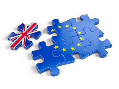 Brexit information for employers and Grooms in the Equine Industry - the Withdrawal Agreement