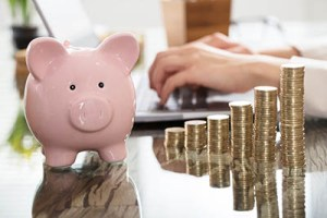 What is a Workplace Pension - employer contributions