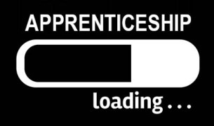 Choosing the right apprenticeship training provider - what to expect of them