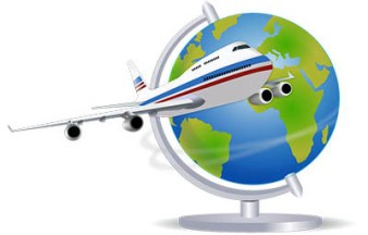 Employment contracts when the employee travels abroad