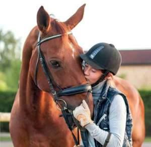 Coronavirus - Advice for Horse Owners