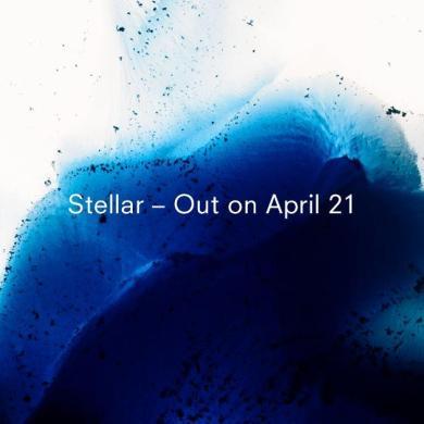 Ravenkis Stellar SIZE Records