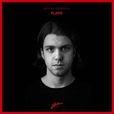 Axtone presents Klahr