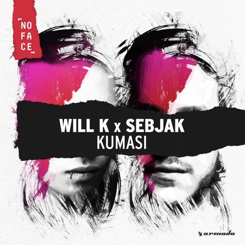 Will K Sebjak Kumasi